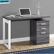 Marble Desk Accessories Marble Desk Accessories Wayfair
