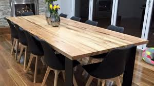 Dining Room Table Top Excellent Idea Dining Table Top View Ideas Designs Glass Protector