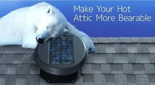 attic fans good or bad attic vent fan attic vent fan solar attic vent fan review