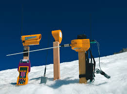 microgate timing system world cup supply