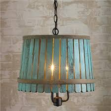 Lantern Pendant Lights Bushel Basket Lantern Pendant Lighting Id Lights