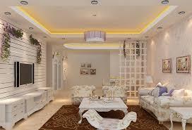 3d Interior Design Living Room Living Room Interior Design Facelift Korea Minimalist Bedroom