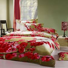 what is the best material for bed sheets 35 best beautiful 3d bedsheets images on pinterest bedrooms
