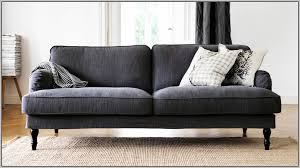 Ikea Sofa Discontinued Ikea Sofa Covers For Discontinued Sofa Home Design Ideas