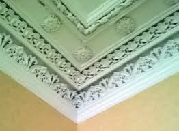 Plaster Ceiling Cornice Design Cornice Coving And Architrave Definitions Designing Buildings Wiki