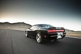 Dodge Challenger 2014 - dodge challenger 2014 srt8 wallpaper