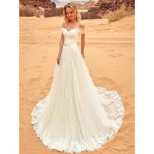 white wedding gowns applique wedding dresses white a line princess wedding dresses