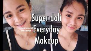makeup schools in pa tipid back to school makeup or pa fresh lang lou