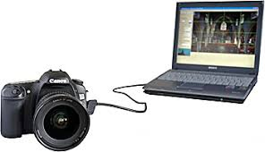 Dslr Photo Booth Dslr Remote Pro Software To Control Canon Dslr Cameras From A Pc
