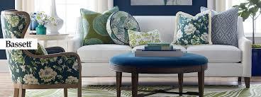 Sofia Vergara Collection Furniture Canada by Sofia Vergara Bedroom Furniture 1382