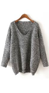 best 25 oversized knit sweaters ideas on diy knitting