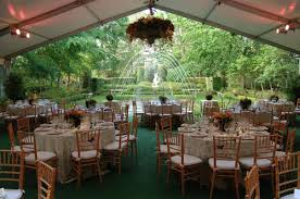 outdoor wedding venues houston bayou bend collection and gardens woman getting married