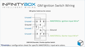 bmw e30 ignition switch wiring diagram tamahuproject org