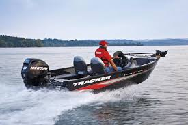 research 2012 tracker boats super guide v 16 sc on iboats com