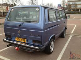 renault caravelle for sale vw caravelle t25 t3 subaru engine 3 3 flat 6