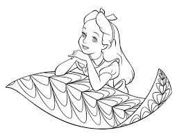 25 disney coloring sheets ideas disney