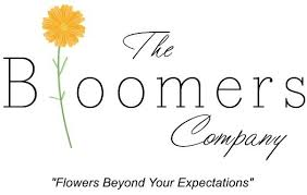 florist knoxville tn fall in bloom centerpiece in knoxville tn the bloomers company