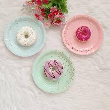 vaisselle jetable fete online get cheap de mariage vaisselle jetable aliexpress com