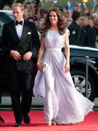 kate middleton dresses kate middleton just wore best maternity dress again prince