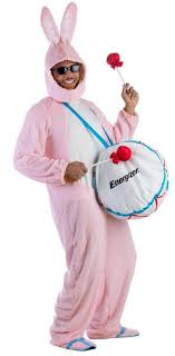 bunny costume energizer bunny costume candy apple costumes see all