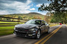 a dodge charger 2016 dodge charger reviews and rating motor trend
