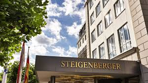 Taunus Therme Bad Homburg Steigenberger Hotel Bad Homburg In Bad Homburg U2022 Holidaycheck