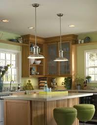 drop lights for kitchen island kitchen island single pendant lighting lightings and ls ideas