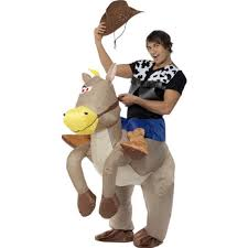 Horse Halloween Costumes Sale Quality Horse Halloween Costumes Buy Cheap Horse Halloween