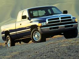 2001 dodge ram 2500 bumper 1999 dodge ram 2500 overview cars com