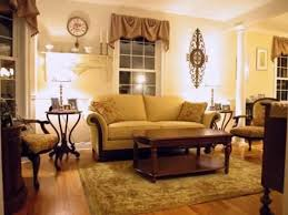 358 best country living room images on pinterest country