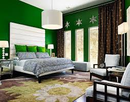 Best Color Curtains For Green Walls Decorating 59 Best Emerald Green Images On Pinterest Emerald Green