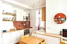 cuisine blanc cérusé cuisine bois blanc cuisine bois blanc et noir cethosia me