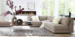 Interior Textures The Role Of Texture In Interior Design My Favorite Things