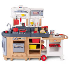 71mwty7deol sl1500 amazon com little tikes cook around kitchen and