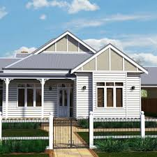 19 2 story cottage homes plans 2 story cottage style modular home