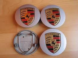 stuttgart porsche logo www porscheforum nl u2022 toon onderwerp metalen naafkappen