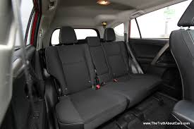 toyota rav4 review 2014 review 2014 toyota rav4 with the about cars