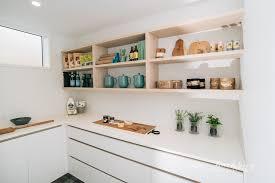 elite kitchens home