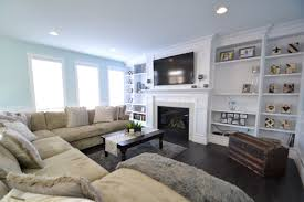 Home Interior Sales Representatives Signature Homes Julie Bondy Sales Representative