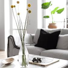 hello sofa 194 gilla markeringar 3 kommentarer domo design domo design