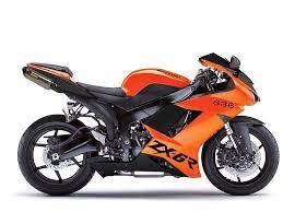 45 best sb images on pinterest kawasaki motorcycles kawasaki