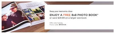 8x8 photo book shutterfly free 8x8 photo book just pay shipping