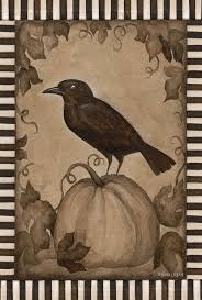 halloween garden flag 41 best house flags images on pinterest house flags garden