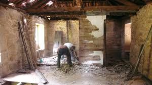 interior brick veneer walls u2013 bookpeddler us