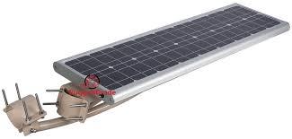 Street Lights For Sale 30 Watt Led Solar Wall Light Solar Street Light Over 3 000