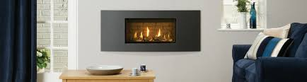 gas and electric fires wirral alan d scoffield