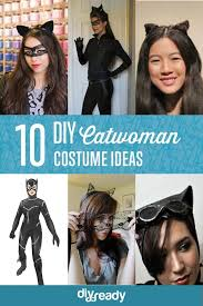 Female Superhero Costume Ideas Halloween 26 Superhero Costume Idea Images Halloween