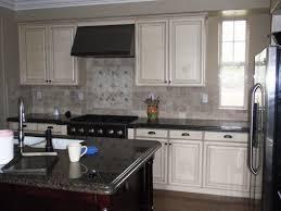 painted kitchen cabinet color ideas kitchen painted kitchen cabinet colors ideas with white black