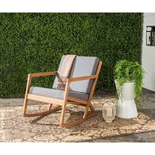Patio Furniture Cushions Clearance Outdoor Outdoor Pillows Wicker Patio Chair Cushions Rattan