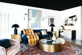 2015 home decor trends new trends in home decor trends home decor 2016 innovativebuzz com